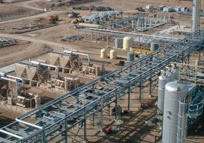 Kuzey-irak-Petrol-Rafinerisi_2