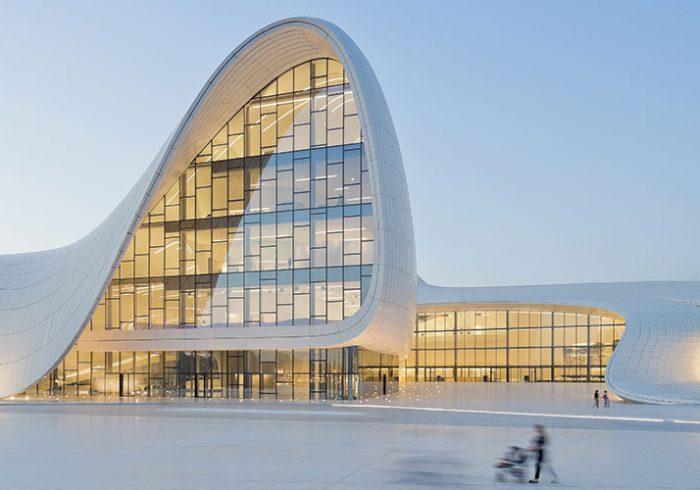 Haydar-Aliyev-Kultur-Merkezi-3